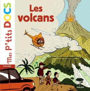 Documentaires enfant